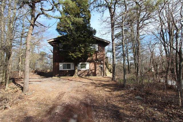 1047 Clover Lane, Tunkhannock Township, PA 18334 (MLS #633544) :: Justino Arroyo | RE/MAX Unlimited Real Estate