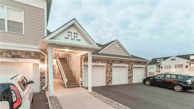 412 Waterford Terrace, Williams Twp, PA 18042 (MLS #635281) :: Justino Arroyo   RE/MAX Unlimited Real Estate
