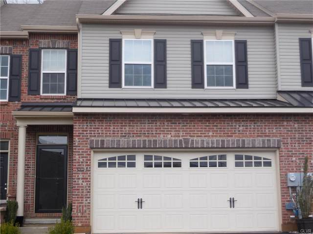 5125 Dogwood Trail, Upper Macungie Twp, PA 18104 (MLS #635313) :: Justino Arroyo | RE/MAX Unlimited Real Estate