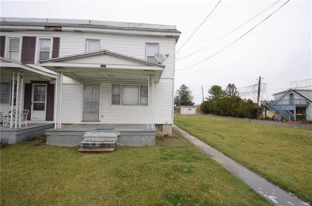 4009 Mauch Chunk Road, North Whitehall Twp, PA 18037 (MLS #635322) :: Justino Arroyo | RE/MAX Unlimited Real Estate