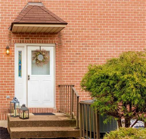 1924 Alberta Drive, Whitehall Twp, PA 18052 (MLS #635429) :: Justino Arroyo | RE/MAX Unlimited Real Estate