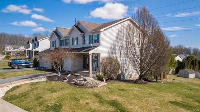 820 Atlas Road, Allen Twp, PA 18067 (MLS #635452) :: Justino Arroyo   RE/MAX Unlimited Real Estate