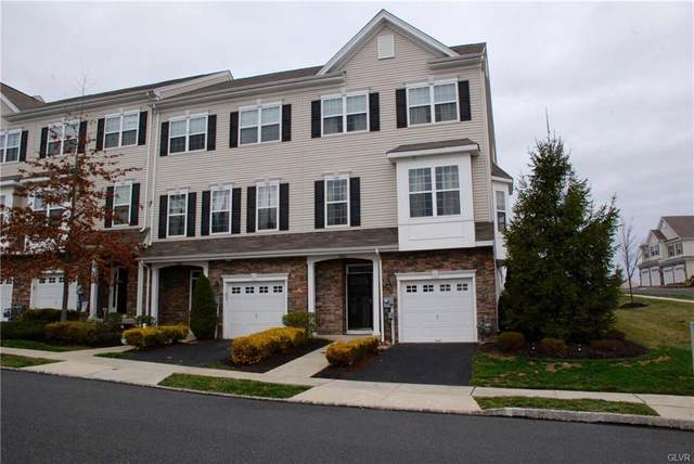 4063 Yorktown Road, Upper Saucon Twp, PA 18036 (MLS #635462) :: Justino Arroyo | RE/MAX Unlimited Real Estate