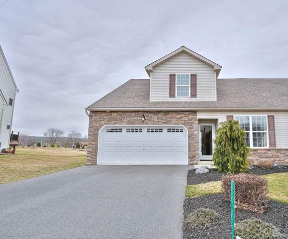 896 Graystone Circle, Allen Twp, PA 18067 (MLS #635493) :: Justino Arroyo | RE/MAX Unlimited Real Estate