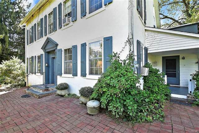 180 Durham Road, Easton, PA 18042 (#635515) :: Jason Freeby Group at Keller Williams Real Estate