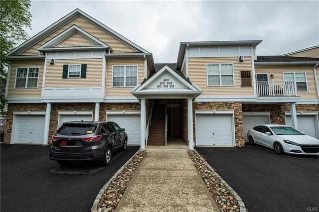 616 Prestwick Drive, Williams Twp, PA 18042 (#642391) :: Jason Freeby Group at Keller Williams Real Estate