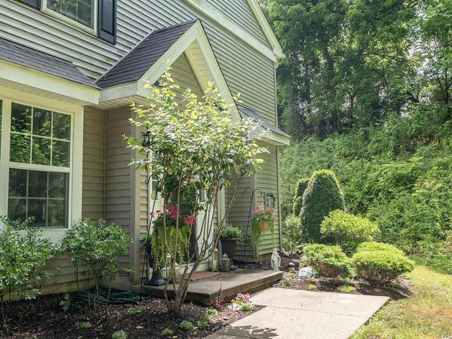 5940 Saratoga Lane, Upper Saucon Twp, PA 18036 (#642401) :: Jason Freeby Group at Keller Williams Real Estate