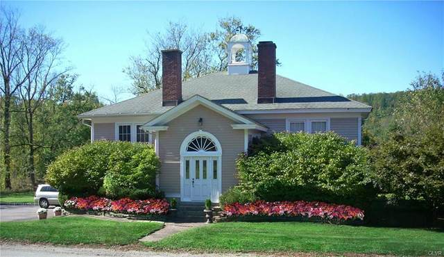 402 W Mill Road, Other Nj Counties, NJ 07853 (#645049) :: Jason Freeby Group at Keller Williams Real Estate