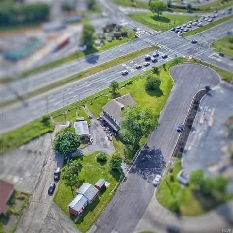 1500 West Avenue, Other Nj Counties, NJ 08865 (MLS #648670) :: Smart Way America Realty