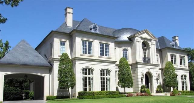 North Whitehall Twp, PA 00000 :: Jason Freeby Group at Keller Williams Real Estate