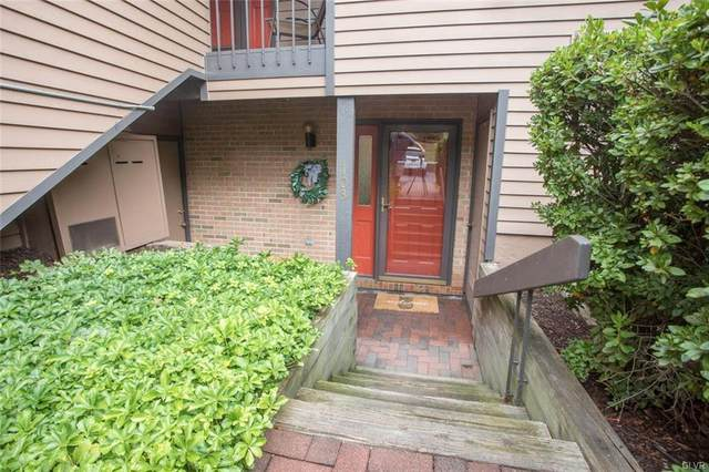 103 Brynwood Drive, Palmer Twp, PA 18045 (MLS #649388) :: Keller Williams Real Estate