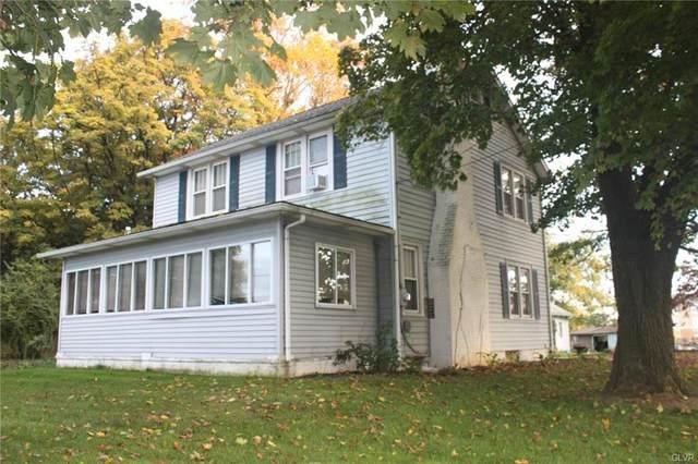 5642 Memorial Road, Upper Macungie Twp, PA 18104 (MLS #652083) :: Keller Williams Real Estate