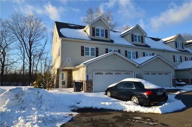 138 Sciota Garden Road, Hamilton Twp, PA 18354 (#656169) :: Jason Freeby Group at Keller Williams Real Estate