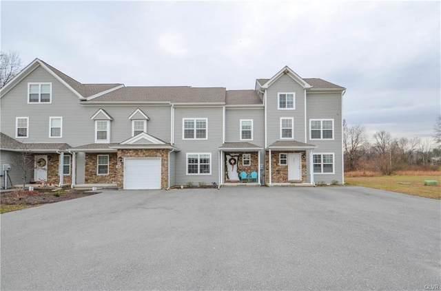 221 Norma Lane, Hamilton Twp, PA 18354 (#656753) :: Jason Freeby Group at Keller Williams Real Estate