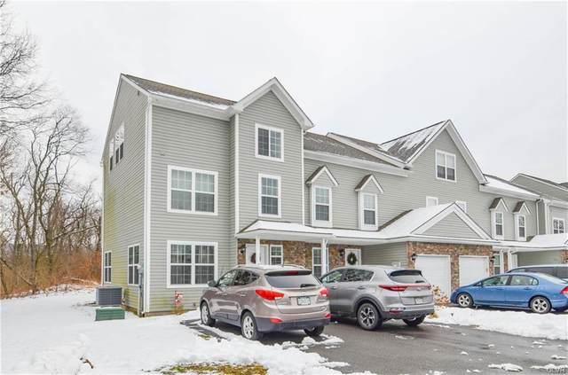 211 Norma Lane, Hamilton Twp, PA 18354 (#657179) :: Jason Freeby Group at Keller Williams Real Estate