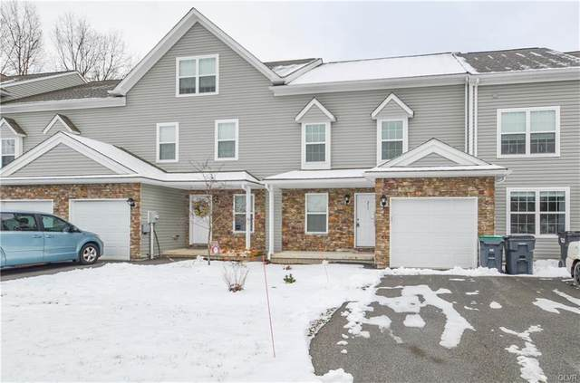 217 Norma Lane, Hamilton Twp, PA 18354 (#657220) :: Jason Freeby Group at Keller Williams Real Estate