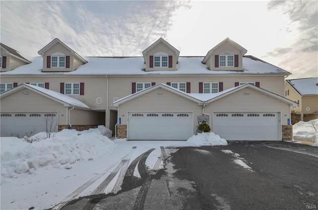 125 Sciota Garden Road, Hamilton Twp, PA 18354 (#659815) :: Jason Freeby Group at Keller Williams Real Estate