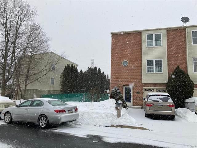 9 Heritage Lane, Easton, PA 18045 (#660197) :: Jason Freeby Group at Keller Williams Real Estate
