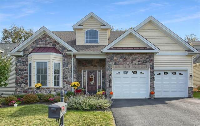 1047 Resolution Drive, Bethlehem City, PA 18017 (#664486) :: Jason Freeby Group at Keller Williams Real Estate