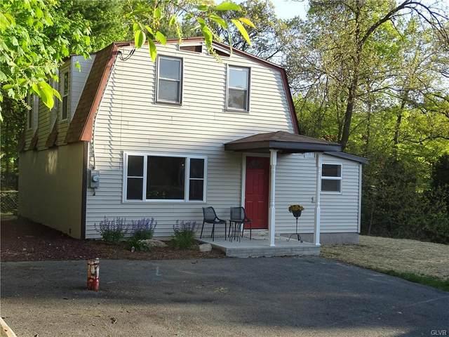 26 Moyer Avenue, Pen Argyl Borough, PA 18072 (#667957) :: Jason Freeby Group at Keller Williams Real Estate