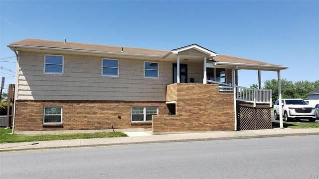 303 Allen Street, Bath Borough, PA 18014 (#668085) :: Jason Freeby Group at Keller Williams Real Estate