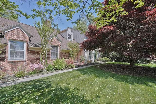 3509 Margate Road, Bethlehem Twp, PA 18020 (#668121) :: Jason Freeby Group at Keller Williams Real Estate