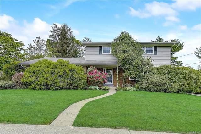 118 Muhlenberg Street, Allentown City, PA 18104 (#669049) :: Jason Freeby Group at Keller Williams Real Estate