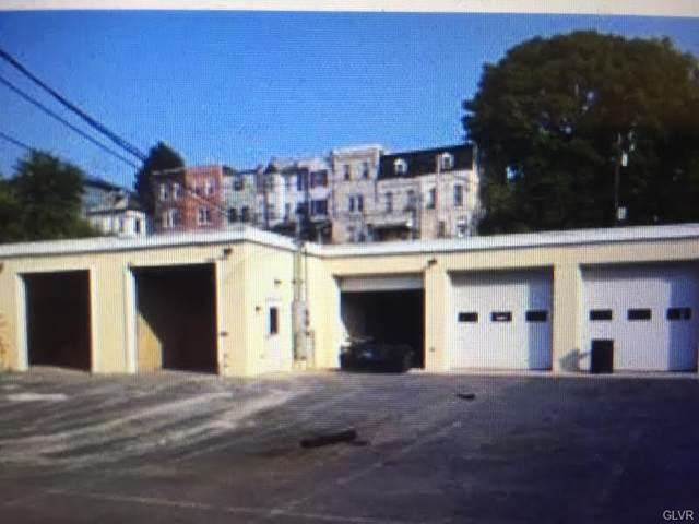 501 Auburn Street, Allentown City, PA 18103 (MLS #670686) :: Smart Way America Realty
