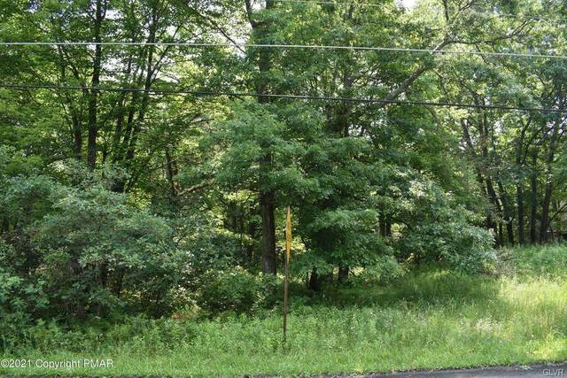 587 Engler Lane, Penn Forest Township, PA 18229 (MLS #673407) :: Smart Way America Realty