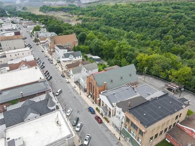 1 Ridge 22 UNIT PORTFOL, Lansford Borough, PA 18232 (MLS #678570) :: Smart Way America Realty
