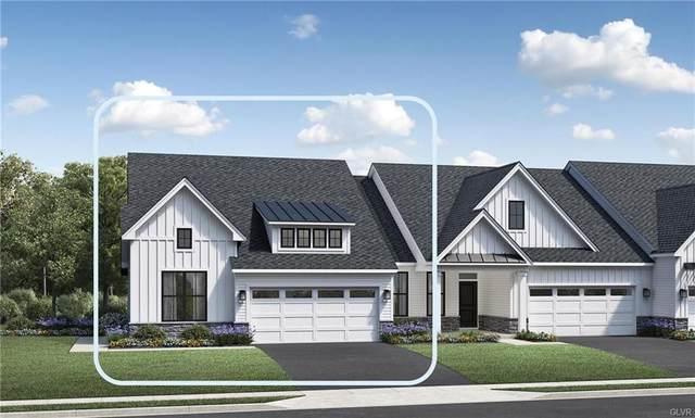 6954 Maple Drive, East Allen Twp, PA 18014 (MLS #679166) :: Smart Way America Realty