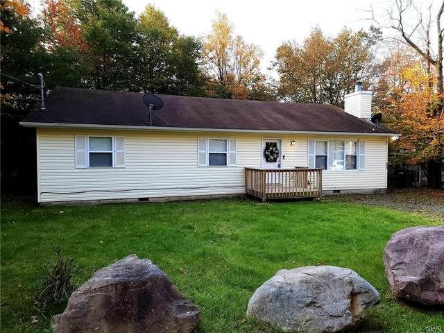 7667 Diane Court, Coolbaugh Twp, PA 18466 (MLS #681765) :: Smart Way America Realty