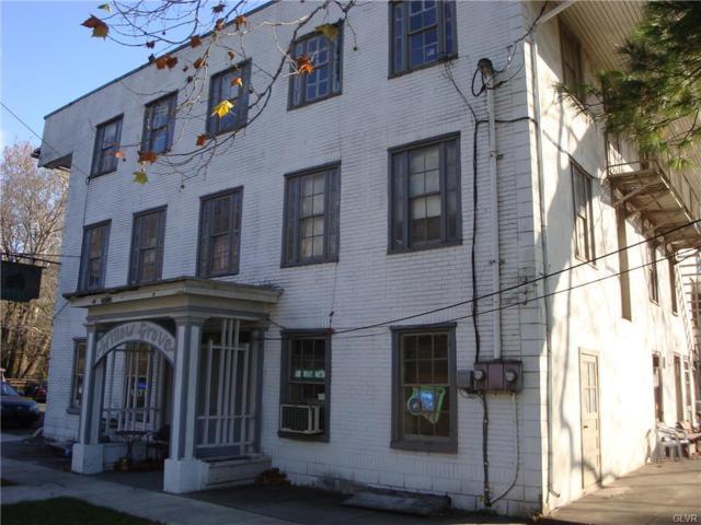 655 Main Street, Freemansburg Borough, PA 18017 (MLS #534984) :: RE/MAX Results