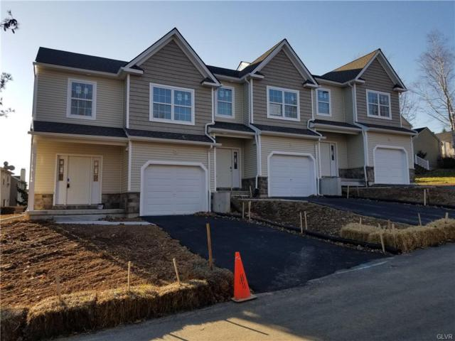 8307 Willow Run Road, Upper Macungie Twp, PA 18051 (MLS #565592) :: RE/MAX Results