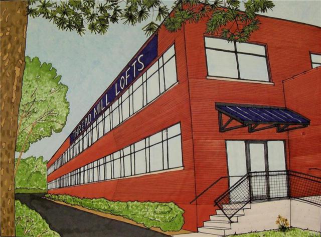 830 13Th Avenue, Bethlehem City, PA 18018 (MLS #566166) :: Keller Williams Real Estate