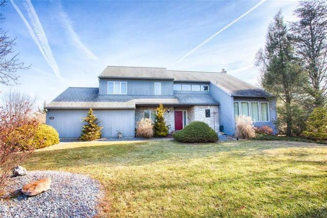 248 Timothy Avenue, Lower Nazareth Twp, PA 18020 (MLS #567217) :: RE/MAX Results