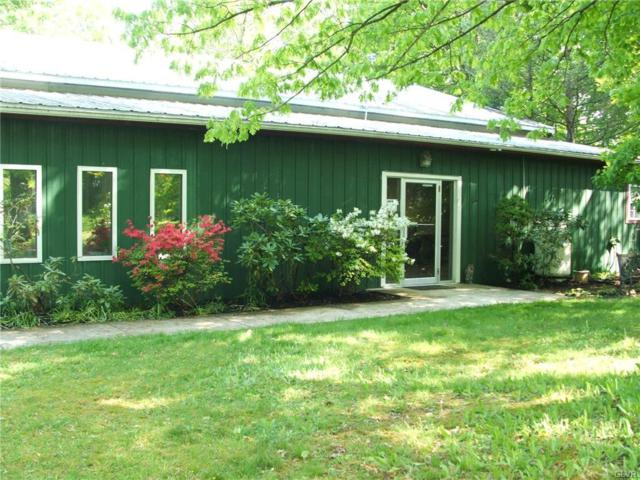 5759 Kernsville Road, North Whitehall Twp, PA 18069 (MLS #567442) :: RE/MAX Results