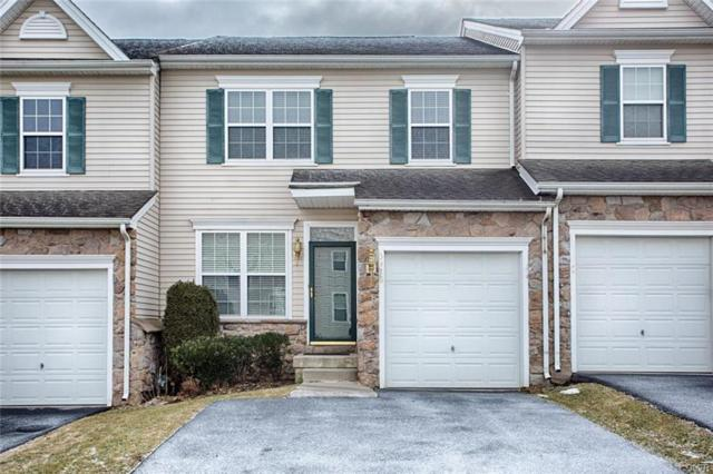 3416 Westminster Way, Upper Nazareth Twp, PA 18064 (MLS #569261) :: RE/MAX Results