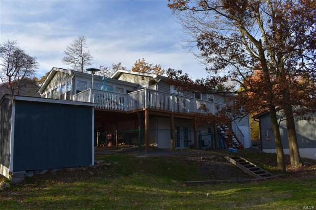 122 Country Court, Tunkhannock Township, PA 18334 (MLS #569355) :: RE/MAX Results