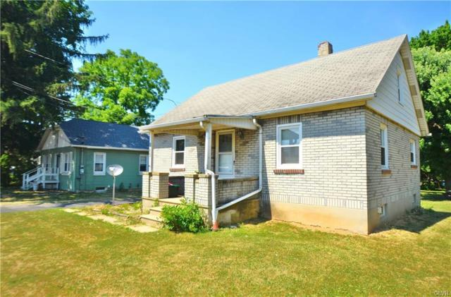5039-5055 Pa Route 309, Upper Saucon Twp, PA 18034 (MLS #569831) :: RE/MAX Results