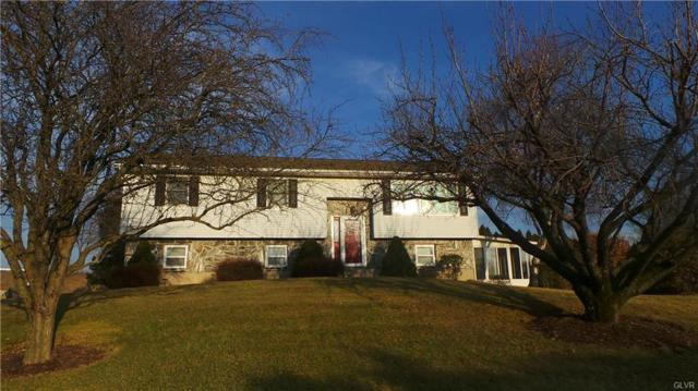 7476 Miller Drive, Bath Borough, PA 18014 (MLS #570521) :: Jason Freeby Group at Keller Williams Real Estate