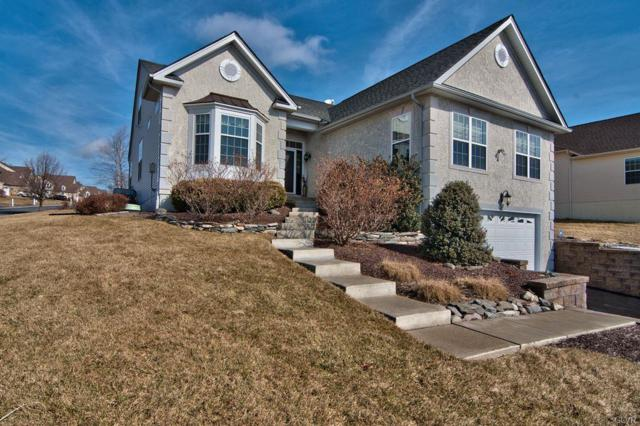 3326 Doral Court, East Stroudsburg, PA 18302 (MLS #571699) :: RE/MAX Results