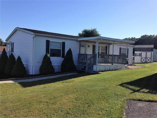 82 Britt Drive, East Penn Township, PA 18235 (MLS #574145) :: RE/MAX Results
