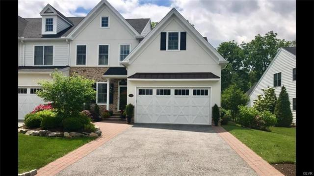 1948 Carriage Knoll Drive, Bethlehem City, PA 18015 (MLS #574364) :: RE/MAX Results