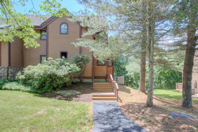 44 Sky View Circle E, East Stroudsburg, PA 18302 (MLS #579138) :: RE/MAX Results