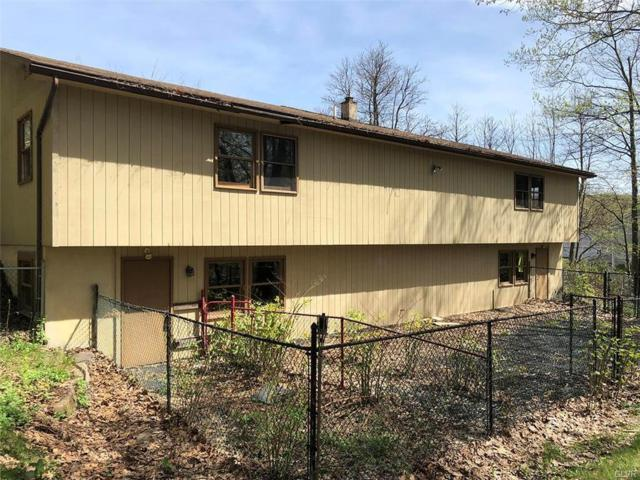 219 Nittany Court, Mount Pocono Boro, PA 18344 (MLS #580182) :: RE/MAX Results