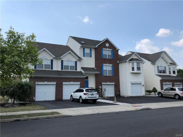 5574 Spring Ridge Drive W, Lower Macungie Twp, PA 18062 (MLS #585447) :: RE/MAX Results