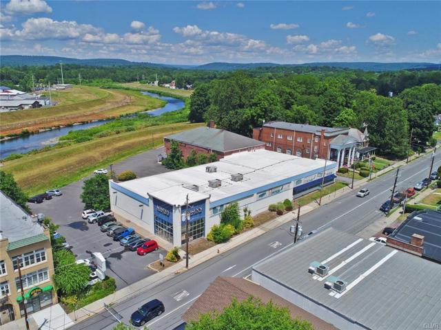 268 Washington Street, East Stroudsburg, PA 18301 (MLS #585980) :: RE/MAX Results