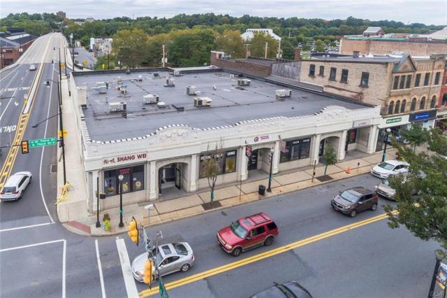 1 E 3rd Street, Bethlehem City, PA 18015 (MLS #592360) :: RE/MAX Results