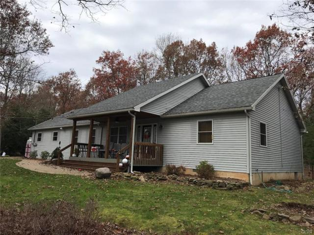 12 Gorman Way, Penn Forest Township, PA 18210 (MLS #595826) :: RE/MAX Results